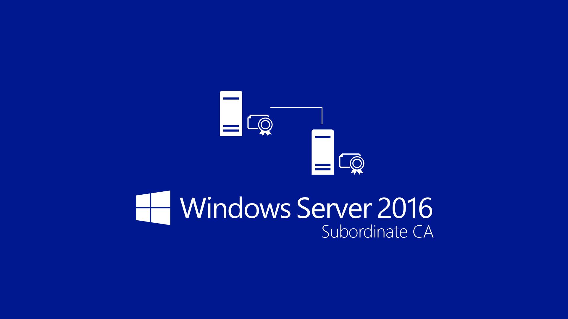 Установка сервера удалённых рабочих столов (Windows Server 2008 r2)