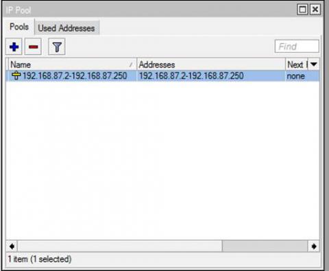 image6 3 - Установка TFTP и PoniX на маршрутизатор MikroTik.