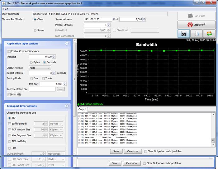 021417 0824 32 - Пошаговая инструкция по объединению сетей разных провайдеров с помощью L2TP и L2TP/IPSec на оборудовании Mikrotik
