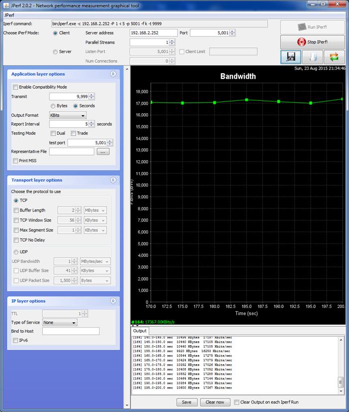 021417 0824 50 - Пошаговая инструкция по объединению сетей разных провайдеров с помощью L2TP и L2TP/IPSec на оборудовании Mikrotik