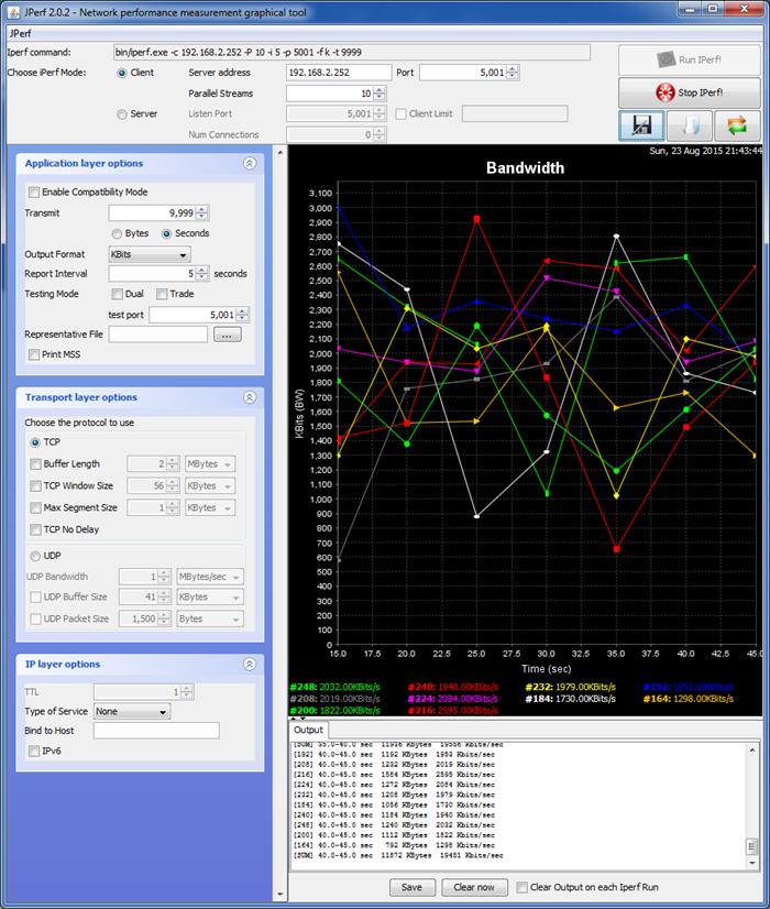021417 0824 51 - Пошаговая инструкция по объединению сетей разных провайдеров с помощью L2TP и L2TP/IPSec на оборудовании Mikrotik