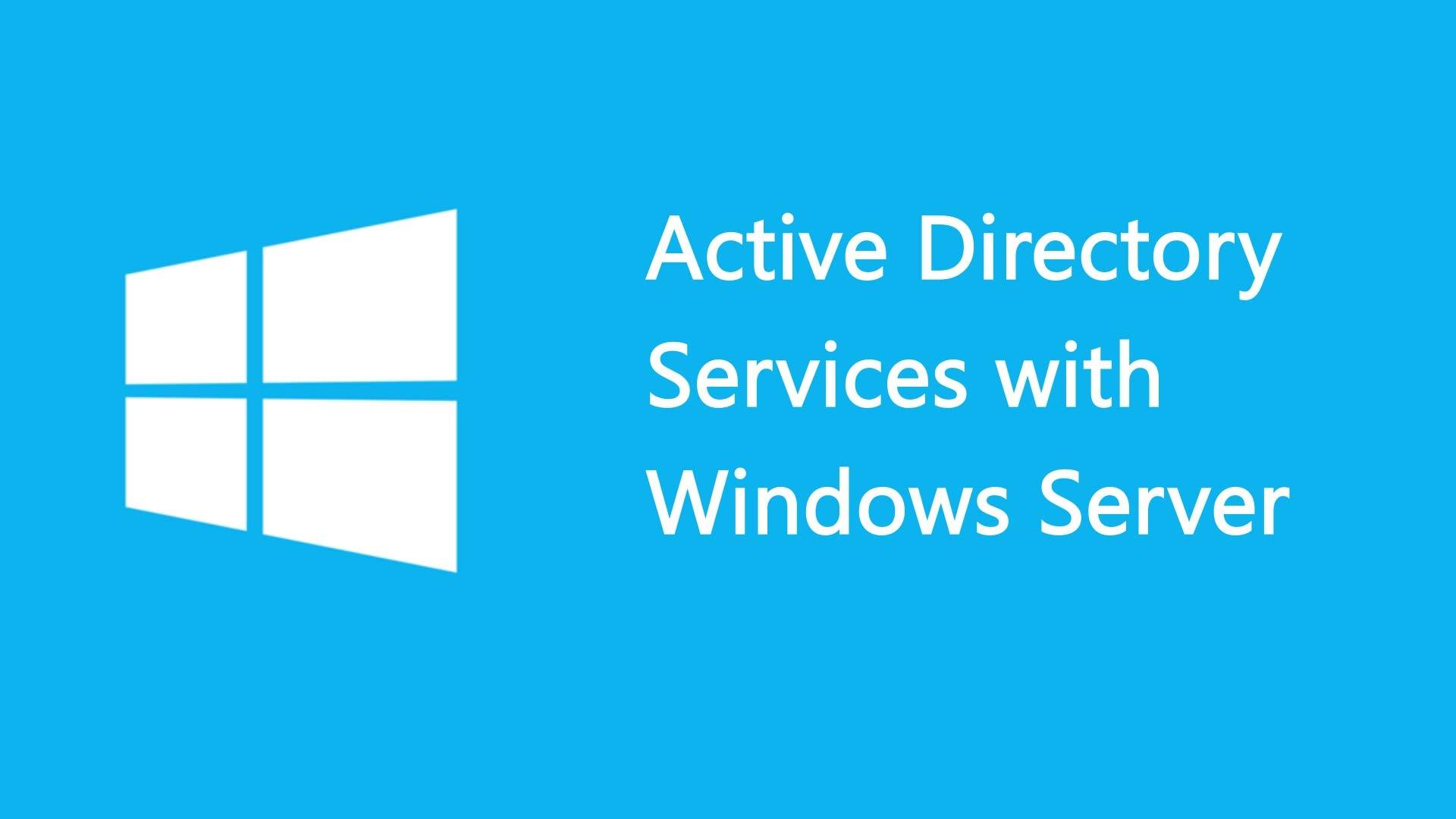 Настройка синхронизации времени в домене Active Directory