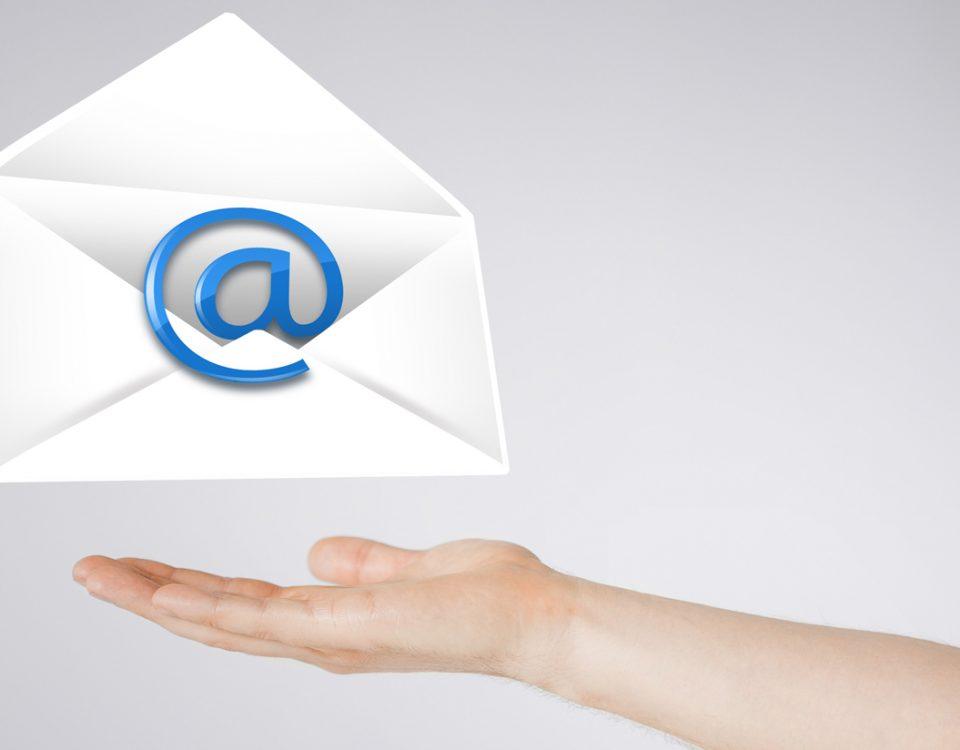 opoveshhenija na E Mail1 960x750 - Настройка MikroTik Netwatch оповещения на E-Mail о падении хоста
