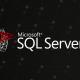 SQL 80x80 - VMware ESXI скачать