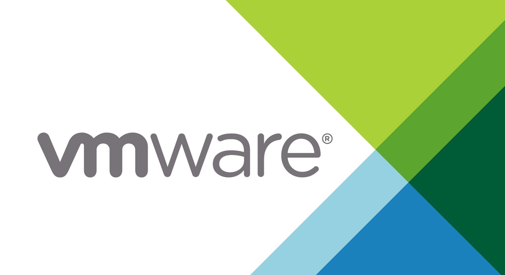 Установка и базовая настройка VMware vSphere Hypervisor 6.7