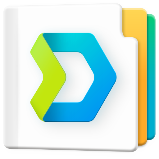 Synology_Drive